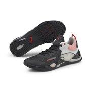 PUMA Fuse shoes