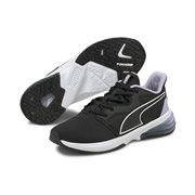 PUMA LVL-UP XT Wns women shoes
