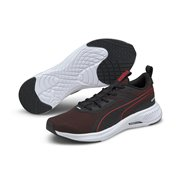 PUMA Scorch Runner shoes