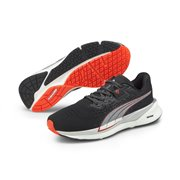 PUMA Eternity Nitro Wns women shoes