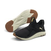 PUMA Softride Sophia Recycled Wns women shoes