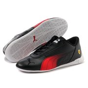 Ferrari R-Cat shoes