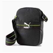 PUMA Mirage Compact Portable bag