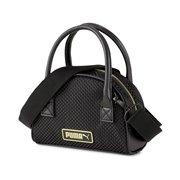PUMA Prime Premium Mini Grip Bag handbag