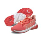 PUMA LVL-UP XT UNTMD Floral Wns women shoes