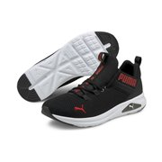 PUMA Enzo 2 Uncaged shoes