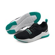 Mercedes MAPF1 Wired Run shoes