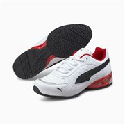 PUMA Respin SL shoes