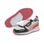 PUMA R78 women shoes