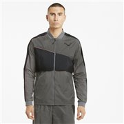 PUMA RUN ULTRA JACKET men jacket