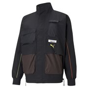 Porsche PL Statement Jacket men jacket