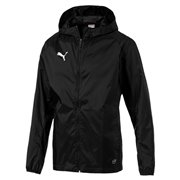 PUMA LIGA Training Rain Jkt Core men jacket