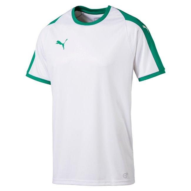 PUMA LIGA Jersey T-shirt homme