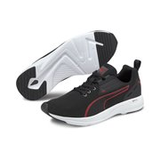 PUMA Comet 2 FS shoes