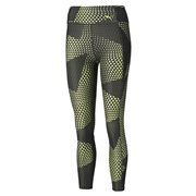 PUMA Train Fav AOP HW 7 8 Tight women leggings