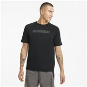 PUMA RUN COOLadapt SS TEE men T-Shirt