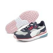 PUMA R78 FUTR shoes