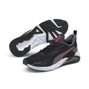 PUMA LQDCELL Method shoes