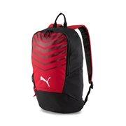 PUMA ftblPLAY Backpack bag