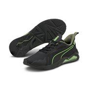 PUMA LQDCELL Method FM shoes