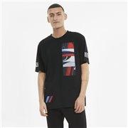 BMW MMS Street Tee men T-Shirt