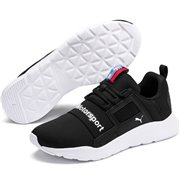 BMW MMS Wired Cage shoes