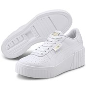 PUMA Cali Wedge Wns Shoes