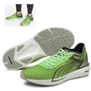 PUMA Liberate Nitro CoolAdapt shoes