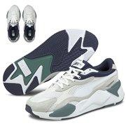 PUMA RS-X3 Twill AirMesh shoes