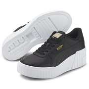 PUMA Cali Wedge Wns Shoes
