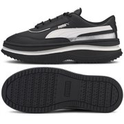 PUMA Deva Mono Pop Shoes