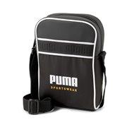 PUMA Campus Compact Portable
