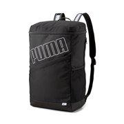 PUMA EvoESS Box Backpack