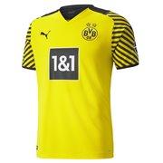 PUMA Borussia BVB HOME Shirt Replica