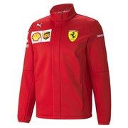 PUMA Ferrari SF Team Softshell Jacket