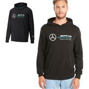 PUMA Mercedes MAPF1 ESS Hoodie
