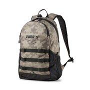 PUMA Style Backpack bag