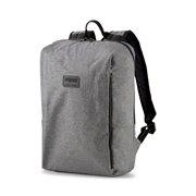 PUMA City Backpack bag