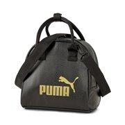 PUMA Core Up Bowling Bag