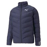 PUMA WarmCell Lightweight Jacket