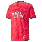 PUMA NEYMAR JR Futebol Jersey
