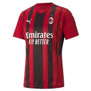 PUMA AC Milan Home Shirt Replica